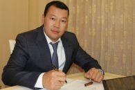 Ермурат Темирханов