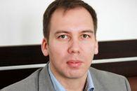 Руслан Кожахметов