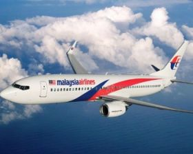 Nolvadex malaysia airlines